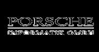 Porsche Informatik