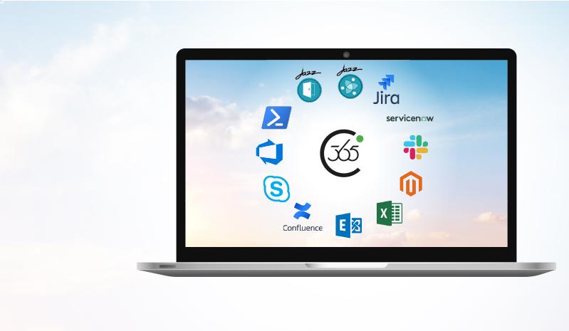 Java and Spring-Gurus (m/f/x)